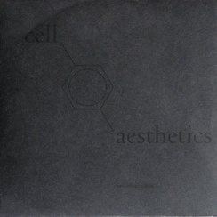 anti-effect effect - cell aesthetics