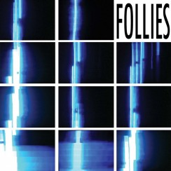 Boys Portal - Follies